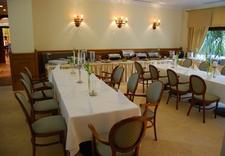 konferencje - Hotel Włoski Business Cen... zdjęcie 5