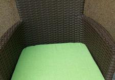tanie - Zakład produkcji poduszek... zdjęcie 7