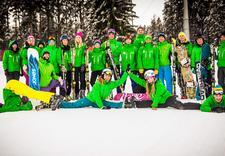szklarska poręba narty dla dzieci - Szkoła Narciarska i Snowb... zdjęcie 7