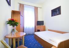 hotele - Hotel Mazowiecki zdjęcie 4