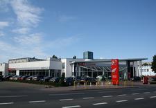 sprzedaż samochodów - SMH TORUŃ Autoryzowany De... zdjęcie 5