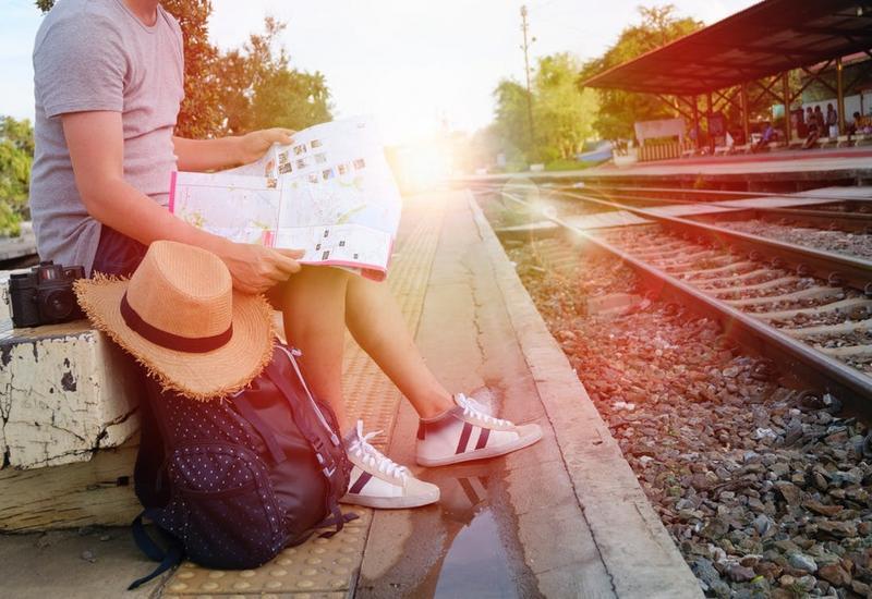 wspólne wakacje towarzysz podróży poszukiwany - Wyszukiwarka Podróżników ... zdjęcie 5