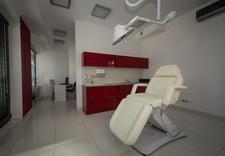 dobry ginekolog - MD Clinic. Centrum medycz... zdjęcie 3