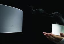 klimatyzatory Samsung - Klimatyzacja Wentylacja C... zdjęcie 1