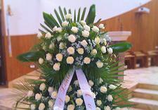 kremacja zwłok - Zakład Usług Pogrzebowych... zdjęcie 7