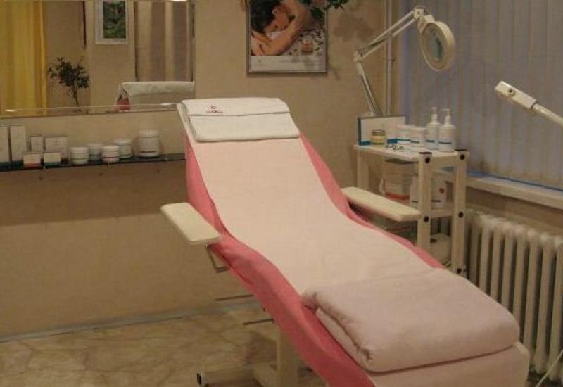 manicure - Gabinet Kosmetyczny Ewa. ... zdjęcie 3