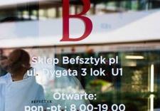 BEFSZTYK.pl