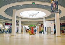 supermarket - Galeria Biała zdjęcie 7