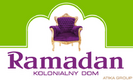 Galeria Ramadan - Konstancin-Jeziorna, Pułaskiego 20F