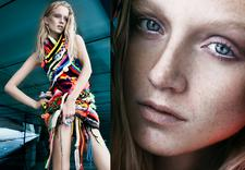 personalshopper - Agata Dobosz Makeup Artis... zdjęcie 11