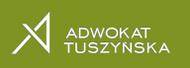 Kancelaria Adwokacka Adwokat Anna Tuszyńska - Katowice, Kaczeńców 28