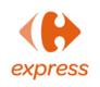 Sklep Carrefour Express - Łódź, Wschodnia 69