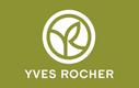 Yves Rocher Polska (Focus Mall) - Zielona Góra, Wrocławska 17