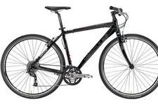 rowery miejskie - Rower-Faktor Sp. J. Sklep... zdjęcie 4