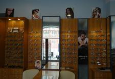 położny - Salon Optyczny Beata Tyma zdjęcie 4