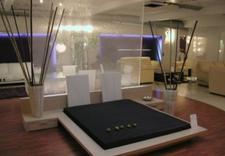 kafelki - Salon Firmowy Teko (TTW H... zdjęcie 5