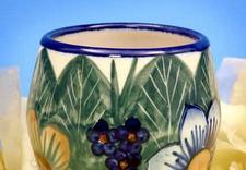 talerze - WR Ceramika S.C. J.K. Rut... zdjęcie 5