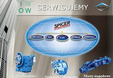 do ładowarek - IOW SERVICE Sp. z o.o. zdjęcie 5