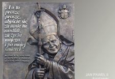 papież - Pracownia rzeźbiarska. Ro... zdjęcie 27