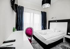 fizykoterapia - Medical Spa Hotel - Lawen... zdjęcie 20