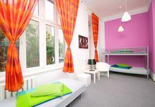 hostel we wrocławiu - Avantgarde Hostel. Pokoje... zdjęcie 6