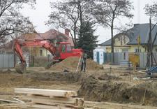 inwentaryzacje powykonawcze budynków - Geodezja Włodzimierz Ptas... zdjęcie 5