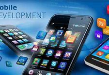 aplikacji mobilnych - ApplicaDev - Aplikacje i ... zdjęcie 2