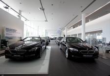dealer mini - Bawaria Motors Katowice -... zdjęcie 4