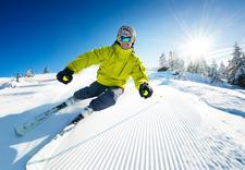 wyciąg narciarski jurgów - Centrum Rekreacji i Wypoc... zdjęcie 3