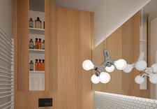 dobry architekt wnętrz - Home Plan. Projektowanie ... zdjęcie 12