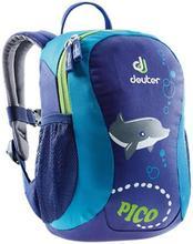 Plecak dziecięcy Deuter Pico