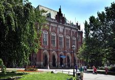 jagielloński - Uniwersytet Jagielloński zdjęcie 4