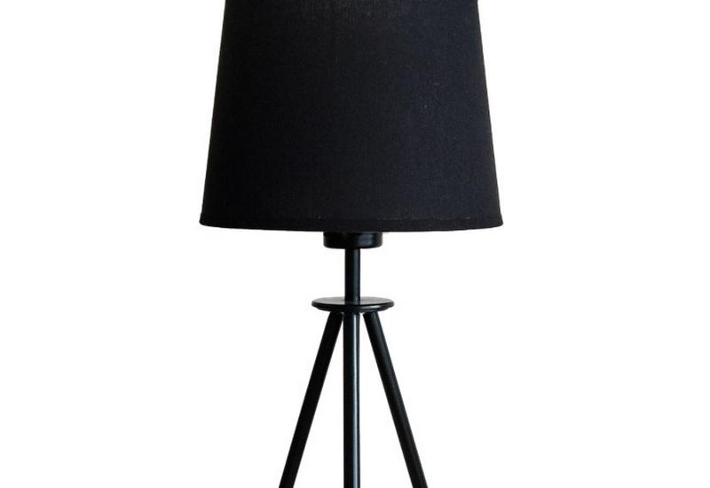 lampka nocna - LYSNE zdjęcie 8