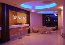 konferencyjna - Hotel Kawallo- restauracj... zdjęcie 24