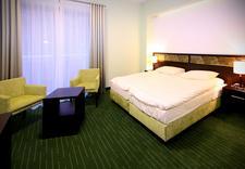 #AktywneLato - Hotel Uroczysko - Centrum... zdjęcie 6