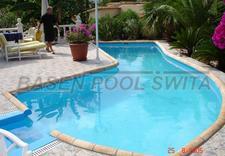 sprzedaż basenów - Basen Pool Świta. S.J. Bu... zdjęcie 3