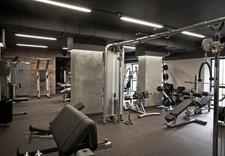 siłownia - Level Up Fitness zdjęcie 2