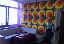 masaż - Szkoła Jogi na Dębnikach zdjęcie 7