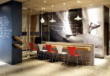 hotele i restauracje - Ibis Warszawa Stare Miast... zdjęcie 5
