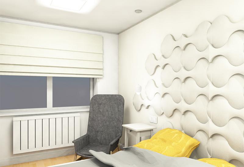 pomoc urządzenie mieszkania - BB Projekt zdjęcie 4