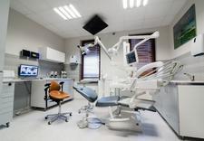 kodent - Kodent. Centrum implantol... zdjęcie 10