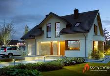 nieruchomość - Domy w Ramiszowie - domy ... zdjęcie 1