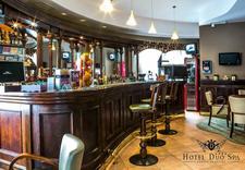 www.lubelskie.pl - Hotel Duo - Restauracja, ... zdjęcie 3