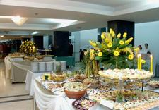 catering lublin - MC' CATERING. Catering, i... zdjęcie 9
