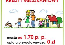 Kredyt Piąteczka - Bank Spółdzielczy w Aleks... zdjęcie 3