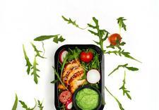 pyszna dieta - Fit-Catering zdjęcie 4