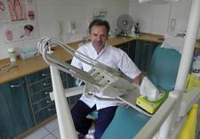 stomatolog - Dentysta Stomatolog Przem... zdjęcie 1
