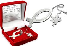 renowacja biżuterii - Zakład Jubilerski Tytan s... zdjęcie 16