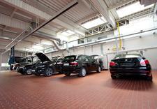 bmw autoryzowany serwis - Bawaria Motors Katowice -... zdjęcie 10