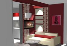 projekt knajpy - ES Design zdjęcie 9